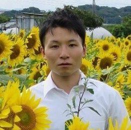 吉田隼人FCT