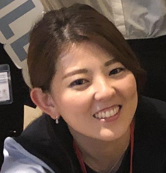 前澤由夏WIL