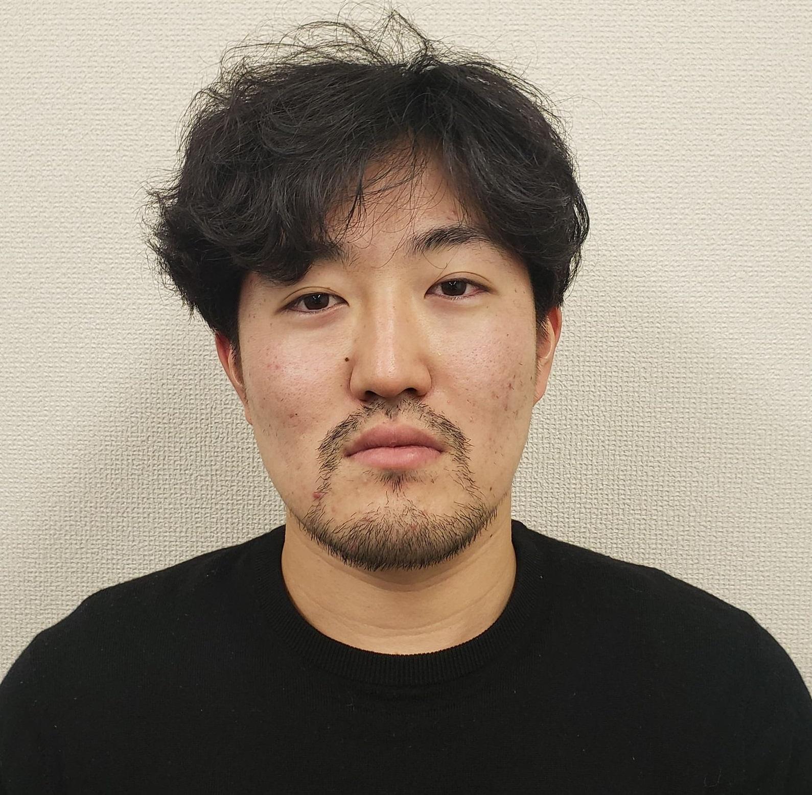 鈴木章太WIL